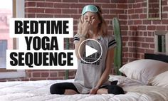 bedtime-yoga-sequence-article-thumb