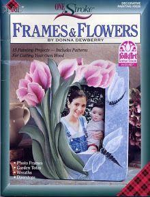 DONNA FRAMES&FLOWERS - Sueli Luiza - Picasa Albums Web