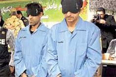 12 Human Rights Violance In Iran Ideas Human Rights Human Iran