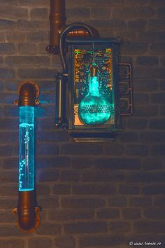 design - Best Steampunk Decor To Your Home Interior Design Ideas Robots Steampunk, Steampunk Bar, Steampunk Kitchen, Steampunk Bathroom, Steampunk Interior, Steampunk Home Decor, Steampunk Furniture, Steampunk Gadgets, Steampunk House