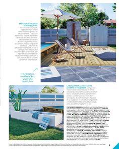https://www.leroymerlin.fr/big/guides-2017/guide-jardin/index.html