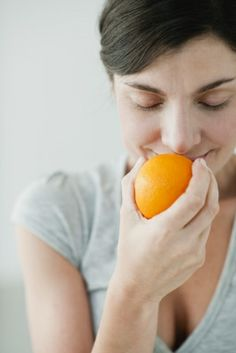 Superfoods that fight colds!   http://noteworthybodies.weebly.com/maries-blog.html