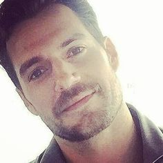 Good morning loves #henrycavill #most #beautiful #eyes Love(s) is for all