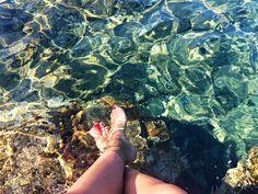 SEVID, Croatia