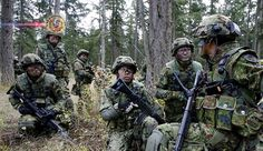 Japão pagará ¥90 milhões por cada soldado morto no Sudão do Sul. O Japão planeja elevar a quantia de compensação a ser paga às famílias de soldados...