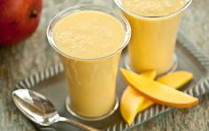 Vegan Mango Lassi | Whole Foods Market