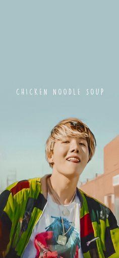 Chicken noodle soup for jhope sunshine😂 Jung Hoseok, Foto Bts, Boy Scouts, K Pop, J Hope Smile, The Scene, Kawaii, Bts Fans, Bts J Hope
