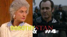 Dorothy&Stan#4