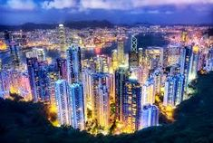 Bildergebnis für consulting night New York Skyline, Investing, Night, Travel, Self, Linz, Voyage, Viajes, Traveling