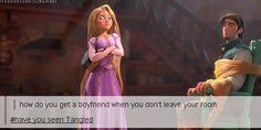 Disney Princess Facts, Disney Fun Facts, Princess Movies, Princess Art, Tangled Funny, Disney Tangled, Little Mermaid 2, Disney Queens, Punk Disney Princesses
