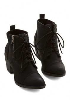 c06da7e1bc Ankle Boot Size 4 Ankle Boots Nine West For Women  shoegameonpoint   shoefreak  ankleboots
