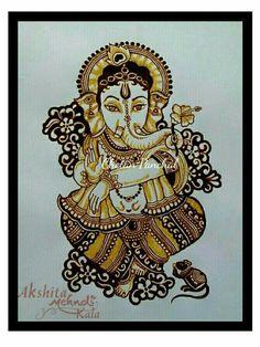 Wedding Henna Designs, Indian Henna Designs, Latest Bridal Mehndi Designs, Unique Mehndi Designs, Dulhan Mehndi Designs, Beautiful Mehndi Design, Beautiful Rangoli Designs, Mehandi Designs, Mehndi Design Pictures