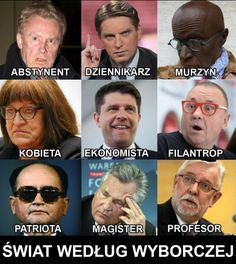 nowy-swiat Memes, Victorious, Poland, Mirrored Sunglasses, Entertaining, Humor, Funny, Twitter, Schmuck