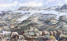 Siege of Sevastopol