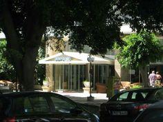Hotelli Esperia