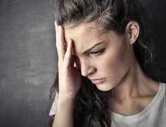 With the economy still on a downhill trend, it's no wonder that a lot of people fall prey to depression, not to mention that this mental disorder is relatively expensive to treat. If you're suffering from depression, there are still some ways that may help you feel better which won't cost you an entire arm