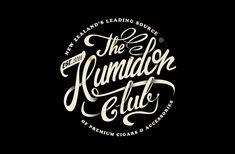 The Humidor Club Alex Ramon Mas Design www.alexramonmas.com
