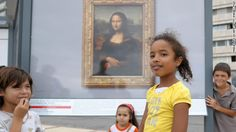 How museums can transform the art of learning – Business 360 - CNN.com Blogs