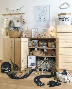 home decoration design Baby Bedroom, Baby Room Decor, Kids Bedroom, Boys Bedroom Furniture, Kids Room Design, Boy Room, Home Decor, Nursery, Night Night