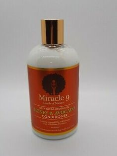 Avocado Hair, Active Ingredient, Beautiful Beaches, Hair Type, Vitamins, Perfume Bottles, Honey, Conditioner, Things To Sell