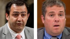 Liberal MPs Scott Andrews, Massimo Pacetti suspended from caucus amid harassment allegations