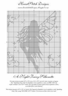 nightfairy.jpg (1131×1600)