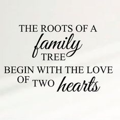 ideas for family tree wall painting products Family Tree Quotes, Family Tree Art, Family Wall, Diy Family Tree Project, Family Tree Wall Decal, Tree Stencil For Wall, Tree Wall Painting, Tree Roots, Love Wall
