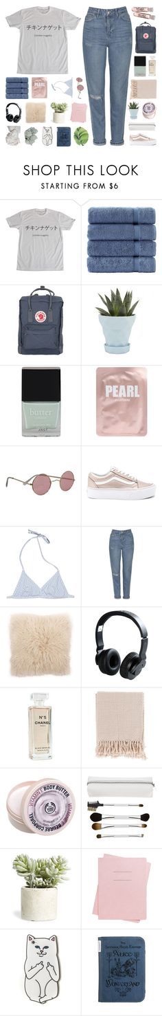 """I feel it's fallin' down, I know I'll catch it"" by justonegirlwithdreams ❤ liked on Polyvore featuring Makroteks, Fjällräven, Chive, Butter London, Lapcos, Vans, J.Crew, Topshop, V Rugs & Home and Nixon"