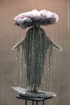 DSCF8041_sv by Happydolls, via Flickr