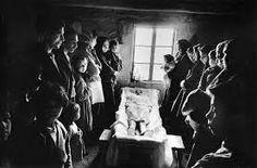 Josef Koudelka (b. January is a Czech photographer. Josef Koudelka was born in 1938 in Boskovice, Moravia. He began photogr. Magnum Photos, Lee Friedlander, Herbert List, Karl Blossfeldt, Robert Frank, Barbara Kruger, Memento Mori, Book Photography, Street Photography