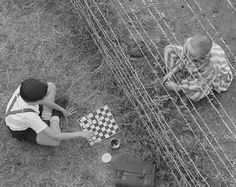 the boy in the striped pajamas. one of the saddest, and best movies, imo.