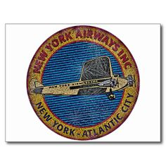 >>>Are you looking for          	New York Airways - Distressed Image Postcards           	New York Airways - Distressed Image Postcards we are given they also recommend where is the best to buyHow to          	New York Airways - Distressed Image Postcards Review on the This website by click th...Cleck Hot Deals >>> http://www.zazzle.com/new_york_airways_distressed_image_postcards-239619909573238296?rf=238627982471231924&zbar=1&tc=terrest
