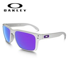 a43970aa74 Oakley Ray-Ban Sunglasses Office Retailer Shop   Oakley Holbrook - RayBan  Classic RayBan By Models Oakley Hot RayBan Hot Oakley Models