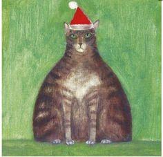 Christmas Pud
