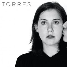 Countdown to SXSW 2014: Torres (#3) - #AltSounds
