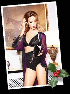 128 Best Amante Della Lingerie Amp Costumi Da Bagno Images