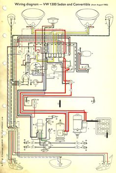 Wheeled Coach T Wiring Diagram on