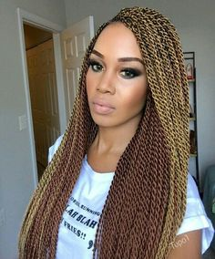 Black Braids Hairstyles Pleasing 75 Super Hot Black Braided Hairstyles To Wear  Black Braided