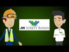Does Surety Bond Insurance Protect You?.    [sociallocker][/sociallocker] For more info and 1-step ballpark estimate go to http://www.jwsuretybonds.com/info/videos/general/does-bond-insurance-protect-you.htm When you first hear ... source