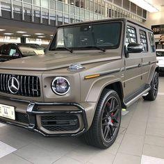 G wagon ( Mercedes Auto, Mercedes G Wagon, Mercedes Benz G Class, G Klasse 6x6, Benz Amg, G63 Amg, Allroad Audi, Honda Civic, Lux Cars