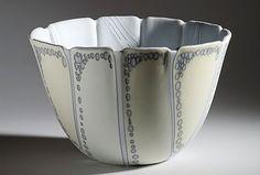 karl harron glass   Glass Art Bowl - Northern Ireland, Europe - Karl HarronGlamorous Glass ...