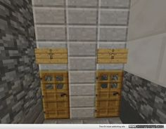 1000 ideas about minecraft gifts on pinterest minecraft for Bathroom designs minecraft