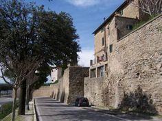 Casa Foresti---Bettona Italy   Here we come!