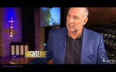 """Hillsong senior pastor Brian Houston in an interview with ABC News Nightline done in 2014, is quite aware and seemingly pleased as he freely admits to knowing that Hillsong NYC church has 2 openly-gay men leading the choir. So how it is possible that in last week's denial statement, Hillsong repeatedly states that they were """"unaware"""" of what was going on? Why Hillsong chose to lie about it when it was so well know remains a mystery that hopefully they will explain at some point. #Hillsong…"""