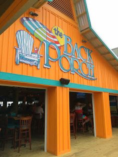 Great places to eat on vacation in Destin, FL – Mitchell's Fish Market, Ocea… Tolle Restaurants im Urlaub in Destin, Florida – Mitchell's Fischmarkt, Ocean [. Destin Florida Vacation, Destin Beach, Florida Travel, Florida Beaches, Beach Trip, Miramar Beach Florida, Pensacola Florida, Mexico Vacation, Texas Travel