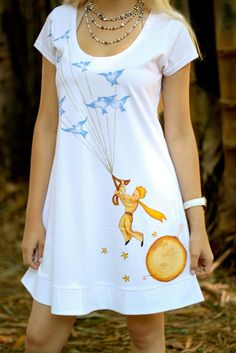 Risultati immagini per inspired outfits ryeowook the little prince The Petit Prince, The Little Prince, Casual Chic, Fashion Outfits, Womens Fashion, Refashion, Dress Me Up, Cool T Shirts, Ideias Fashion