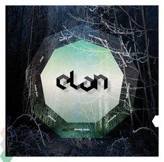 Elan - Next 2 Last (2011)