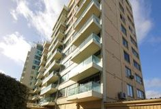 2/23 Colley Terrace, Glenelg, SA 5045 Property For Sale, Terrace, Multi Story Building, Real Estate, Australia, Bedroom, Home, Balcony, Patio