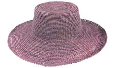 Handwoven and durable, the Cruise Sun Hat is perfect for summer and looking chic while being sunsmart. Prices down by 62% so visit newint.com.au/shop