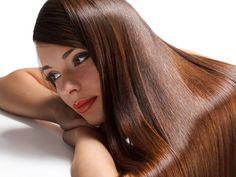 Estos 3 alimentos son buenos para el pelo seco, por lo que al igual que tú, existen muchas personas que tienen el cabello seco y que luce en muy mal estado. Para más información ingresa a: http://tipsdemedicina.com/3-alimentos-buenos-para-el-pelo-seco/